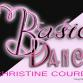 Logo basic dance